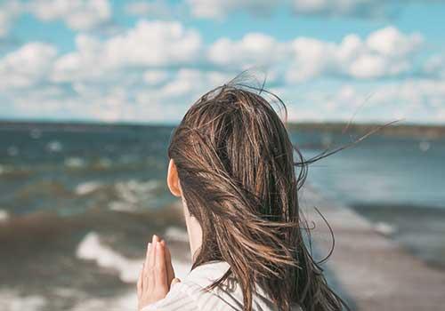 Practica la gratitud - Hábitos Exitosos
