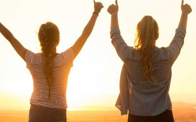 6 ejercicios para ser mas agradecido y mejorar tu vida
