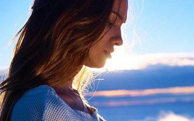 Qué es la atención plena o mindfulness – Inicia tu práctica y mejora tu vida