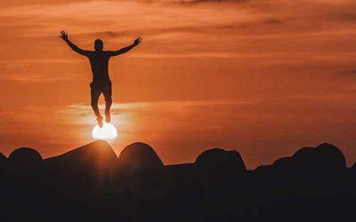 8 Hábitos exitosos – El secreto para hacer un cambio de vida y tener éxito