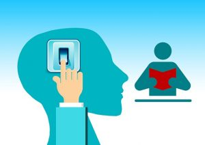 8 Hábitos exitosos - Activa tu mente - Habitos Exitosos