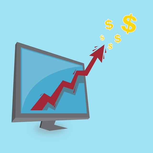 Posts - Pagate a ti mismo - Incrementa tus finanzas