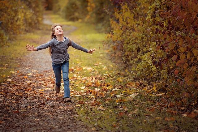8 Hábitos exitosos - Mantente activo - HAbitos Exitosos