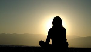 8 Hábitos exitosos - Silencio - Habitos Exitosos