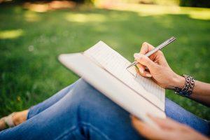 8 Hábitos exitosos - Metas - Habitos Exitosos