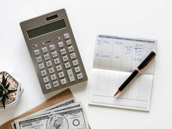 Cómo ahorrar y tener más dinero