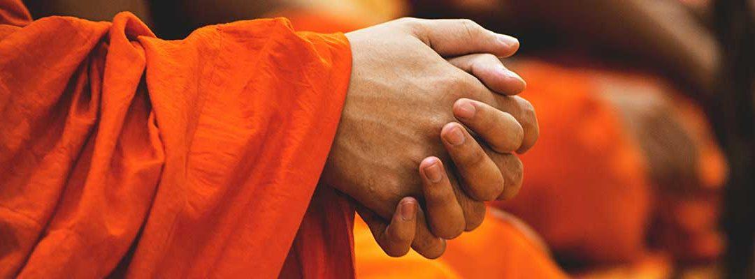 10 mitos de la meditación que te impiden beneficiarte de esta práctica