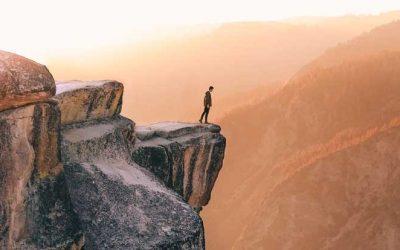 El reto de la transformación en 21 días: Día 1 – Mejora tu autoestima