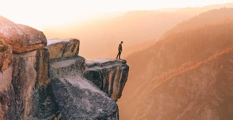 Hábitos para mejorar tu autoestima – Día 1 del reto de la transformación en 21 días