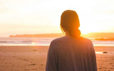 Cómo ser responsable de tu vida – Día 15 del reto de 21 días