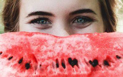 Consejos para mejorar tu salud – Día 6 del reto de la transformación