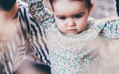 Prácticas para mejorar la relación con tus hijos – Día 13 del reto de 21 días