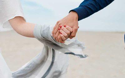 Cómo mejorar tus relaciones de pareja – Día 12 del reto 21 días