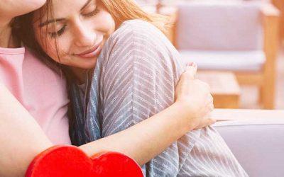 10 días de gratitud – Enfócate en lo positivo de tu vida