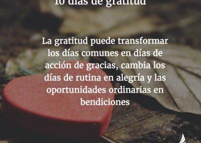 10-dias-de-gratitud