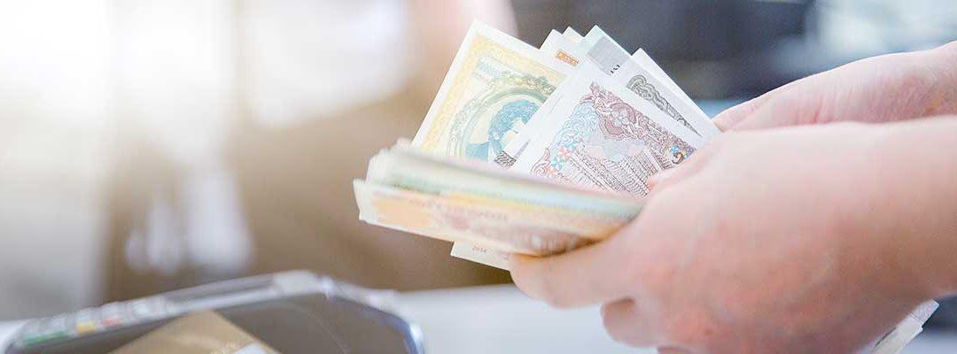 Las mejores afirmaciones para atraer dinero y prosperidad
