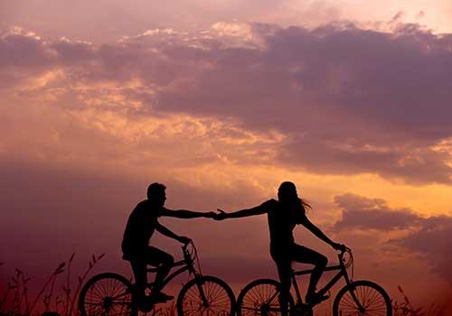 Cosas para mejorar la comunicación con tu pareja