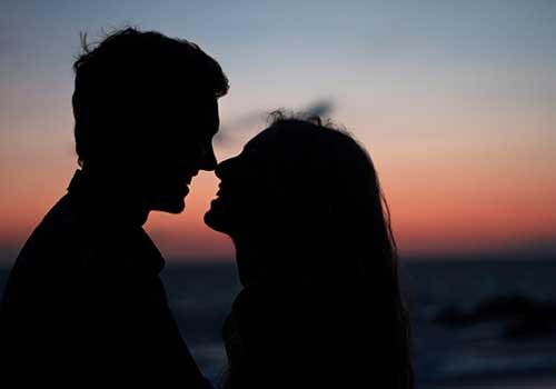 Cómo mejorar tu relacion amorosa