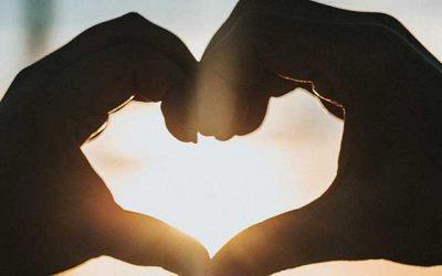 Hábitos para tener una buena comunicación de pareja