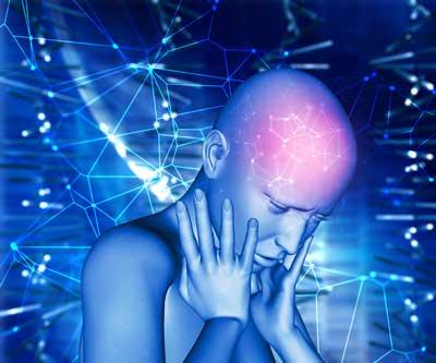 La relación entre la mente y las enfermedades