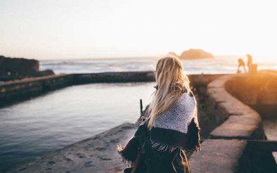 7 pasos para dejar de quejarte