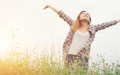 4 pasos para hacer de tu crítico interior tu mejor aliado