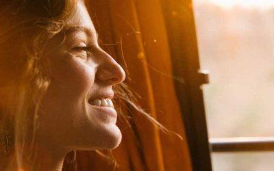 8 pasos para mejorar tu autoestima
