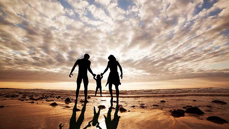 La crianza consciente y el impacto en tus hijos