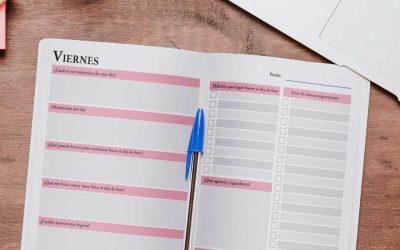 Cómo crear nuevos hábitos – Los mini hábitos una estrategia infalible