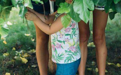 Sanando a tu niño interior para mejorar tu vida