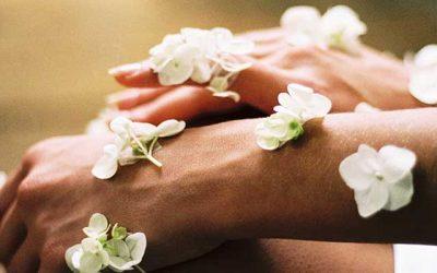 Cómo sanar tu cuerpo al sanar tus emociones – Descodificación