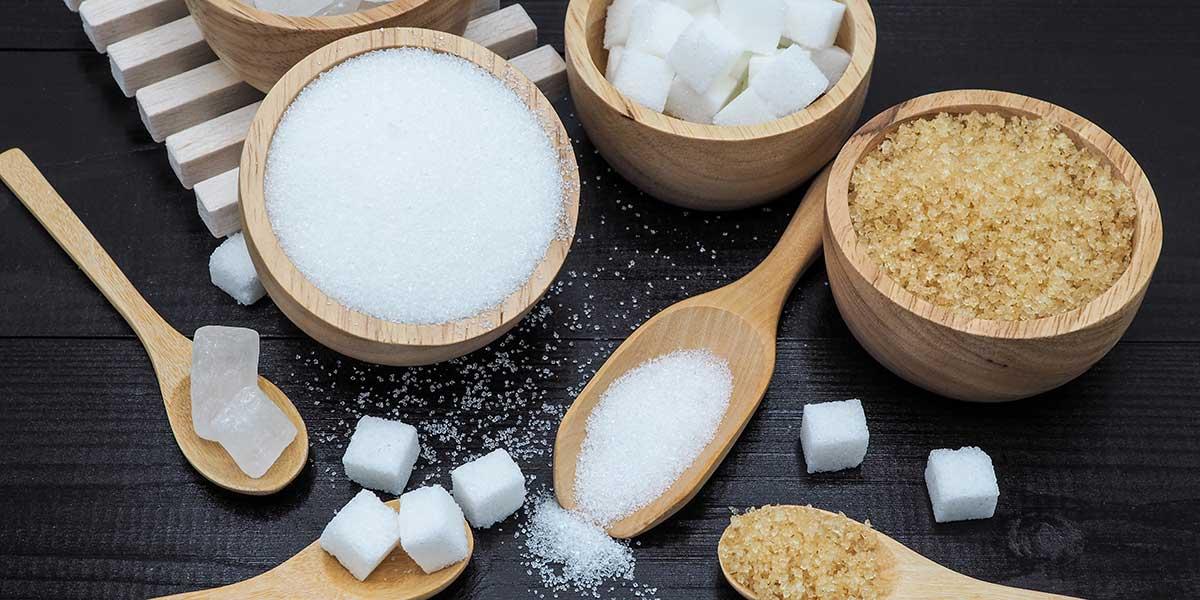 Cómo eliminar la adicción al azúcar | Angie Ramos