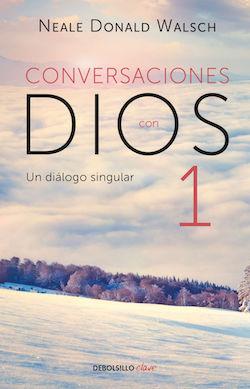 conversaciones con dios