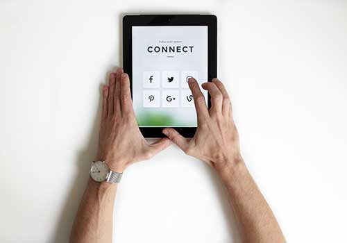 Limita el celular - Hábitos Exitosos