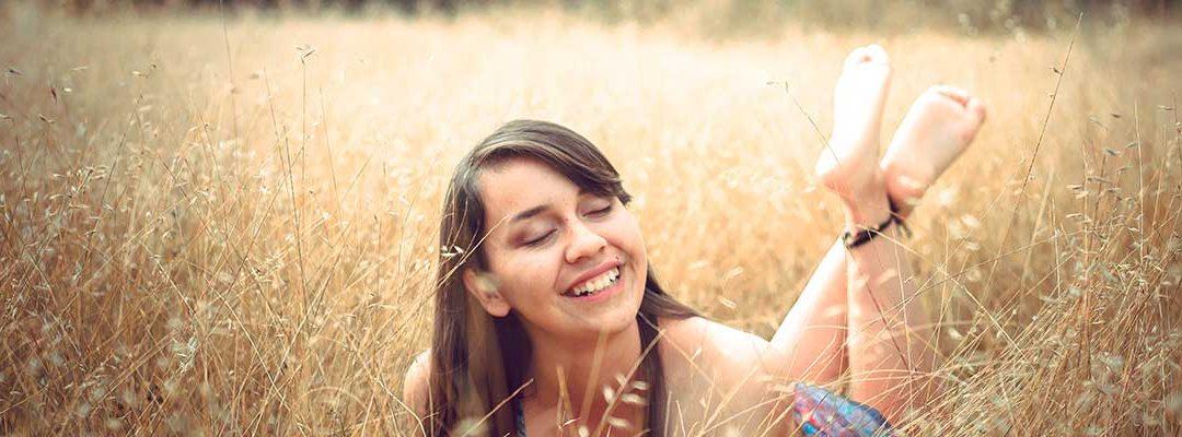 Ejercicios para sanar bloqueos emocionales