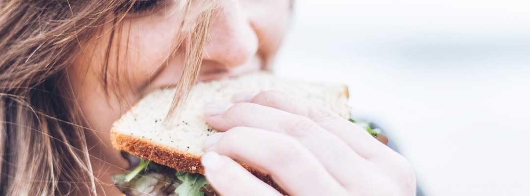 Cómo saber si la alimentación intuitiva es para ti