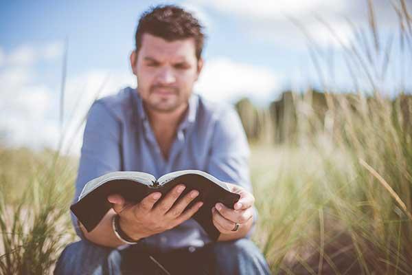 Lee un libro por semana