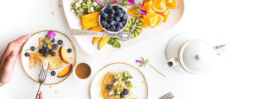 Qué es la alimentación intuitiva – Mejora la relación con la comida y con tu cuerpo