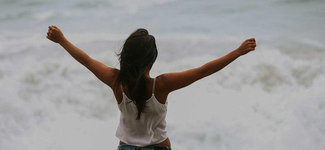 8 razones de porque el crecimiento personal es vital
