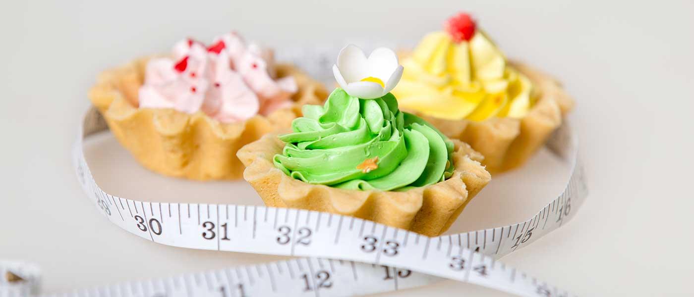 Bajar de peso como objetivo de salud – ¿Te hace ser más saludable?