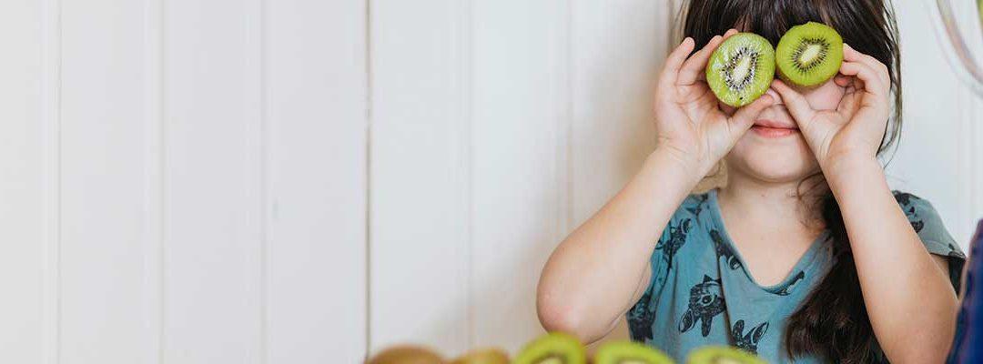 El daño que provoca obligar a tus hijos a comer