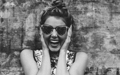 10 hábitos para mejorar tu estado de ánimo