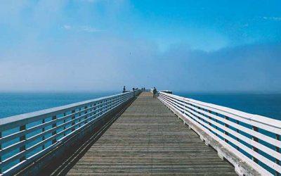 11 formas sencillas de cambiar tus creencias limitantes hoy
