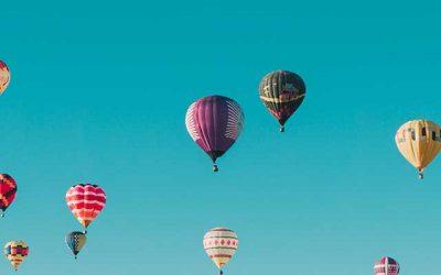 Los 4 niveles de conciencia – Cómo elevar tu consciencia