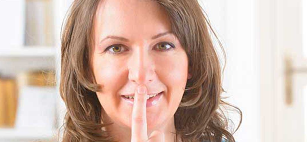 Guión de tapping para liberarse del estrés – EFT de liberación de estrés