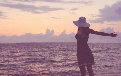 Cómo la vulnerabilidad puede mejorar tu vida