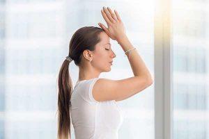 El equilibrio con tu mente subconsciente