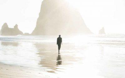 Las 5 frases de Carl Jung para vivir auténticamente