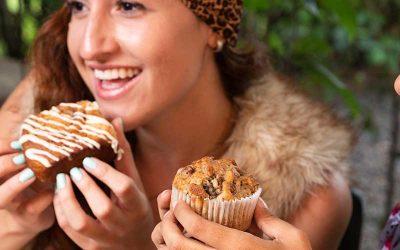 Qué es la alimentación intuitiva – Cómo puedes adoptarla