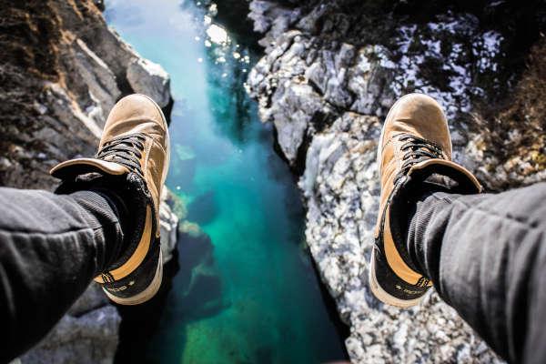 Descubre si eres un perfeccionista - Hábitos Exitosos
